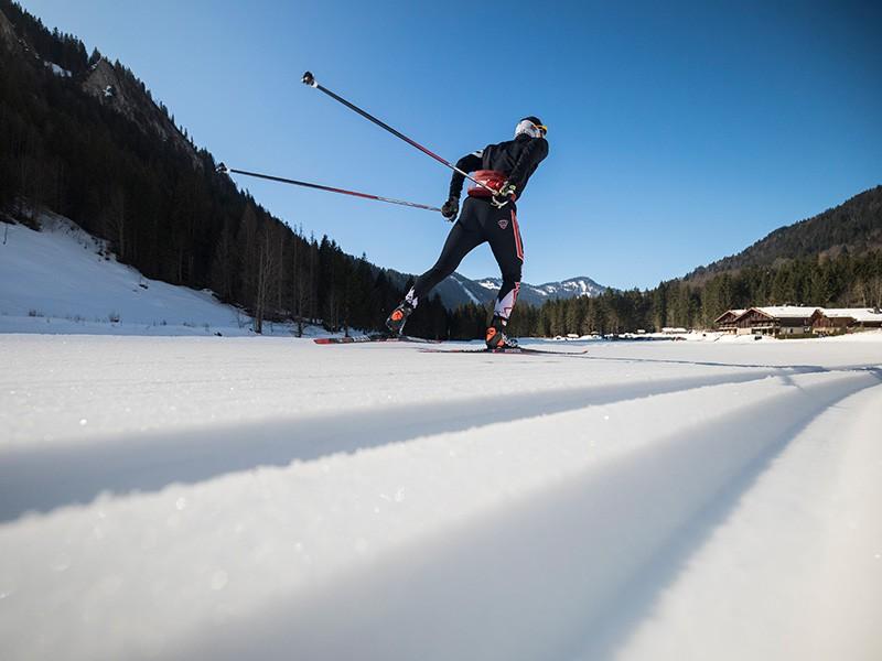 800x600-ski-nordique-2017