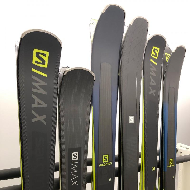 consigne-a-ski-2137
