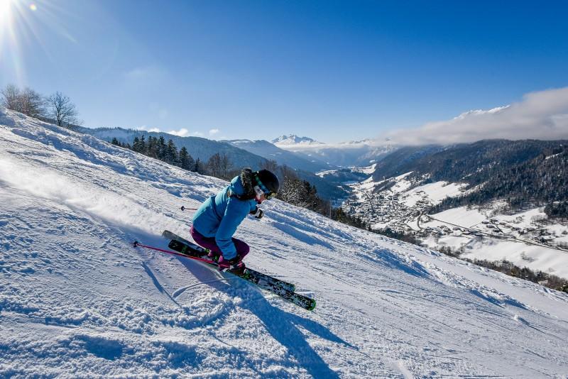 forfait-ski-aprem-2156