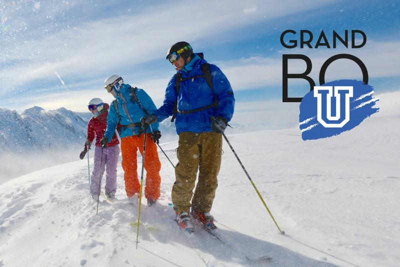 forfait ski,ski,le grand bornand