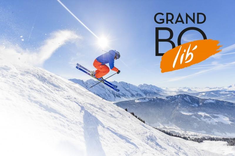 grandbo-lib-2210