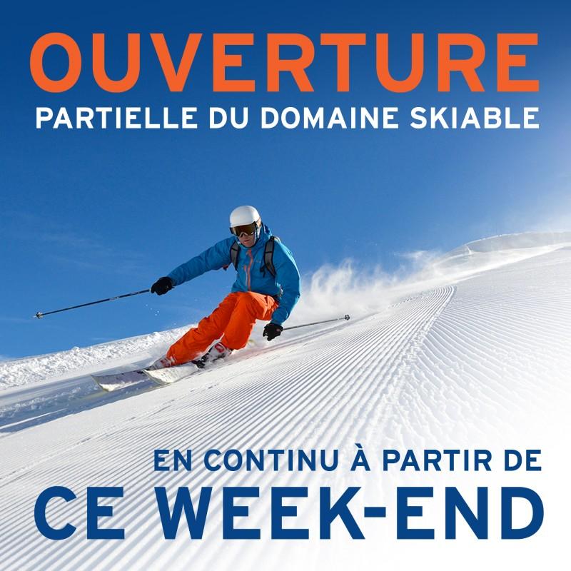ouverture-domaine-skiable