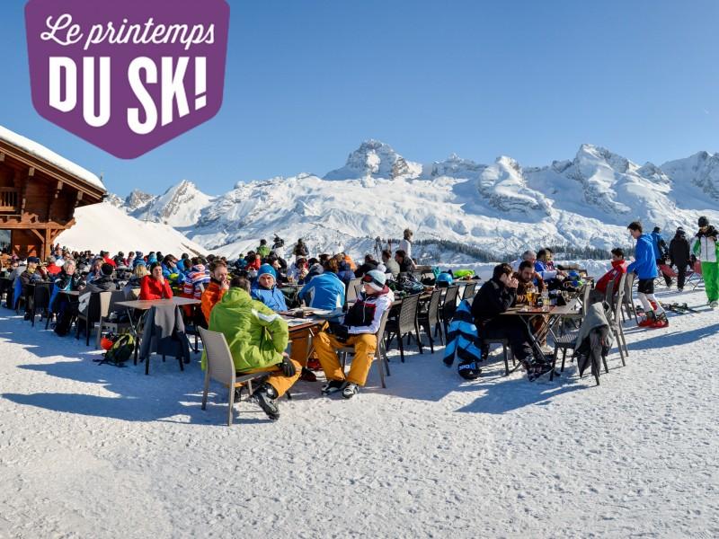 push-printemps-ski-1920x1440-1707