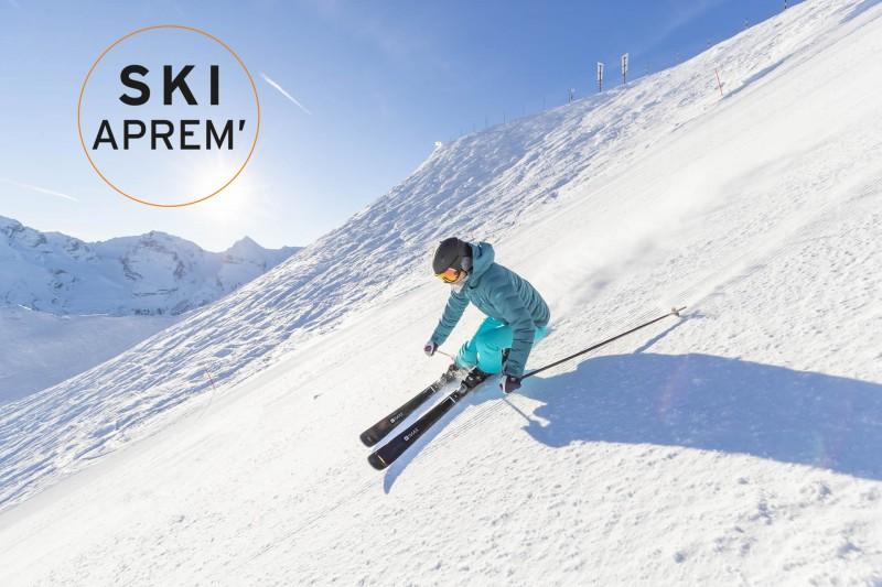 ski-aprem-1920-1280-2211