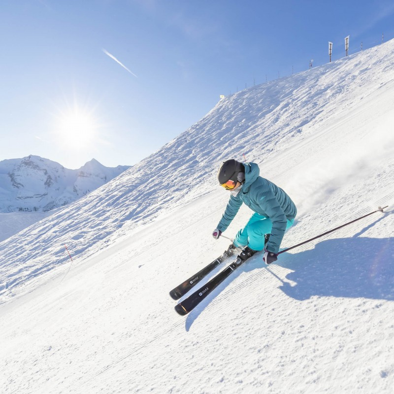ski-aprem-carre-2200
