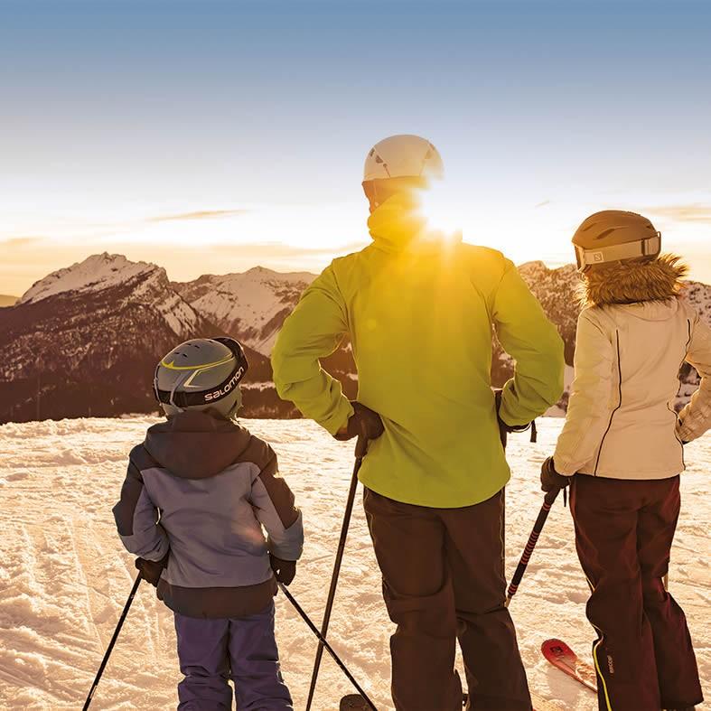 ski-coucher-de-soleil-carre-2202