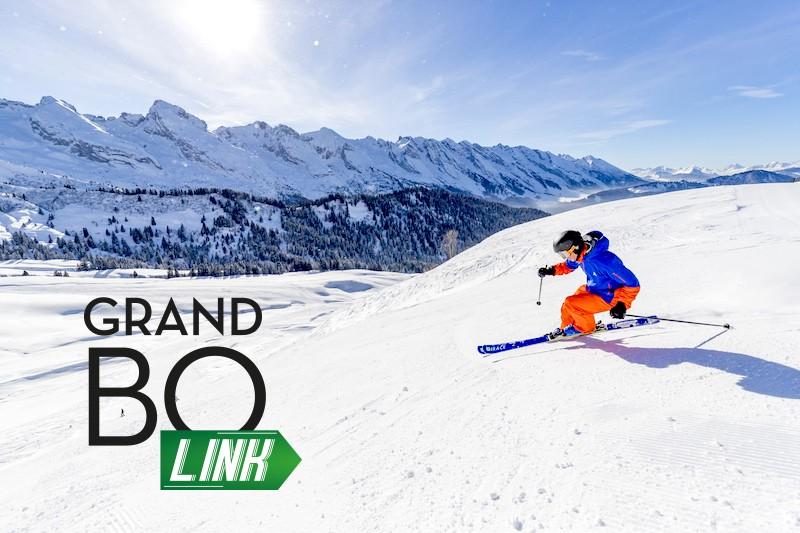 ski-h2019-ot-le-grand-bornand-alpcat-medias-avec-picto-2224