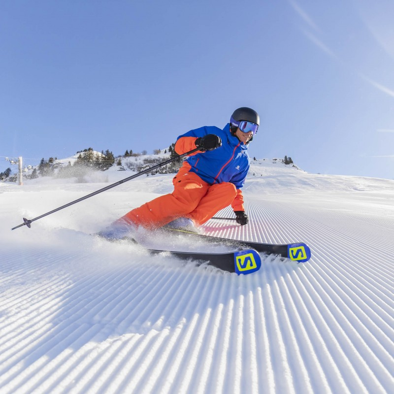 ski-promo-forfait-saison-2206