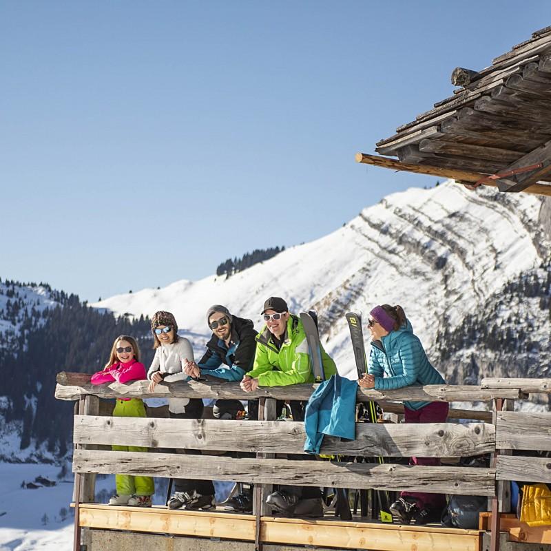 ski-tribu-2204
