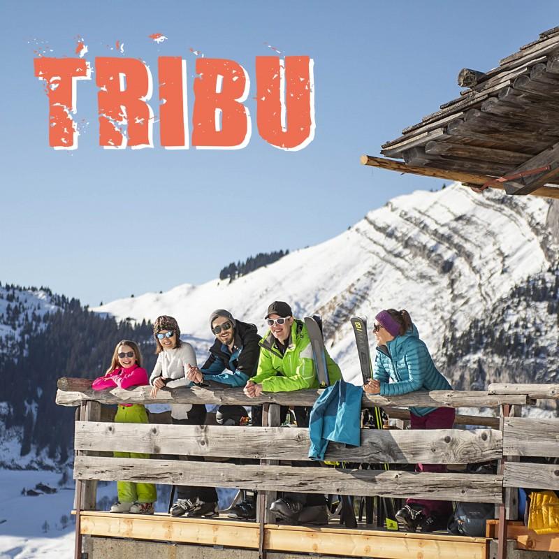 ski-tribu-2214