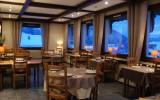 Restaurant les Glaieuls