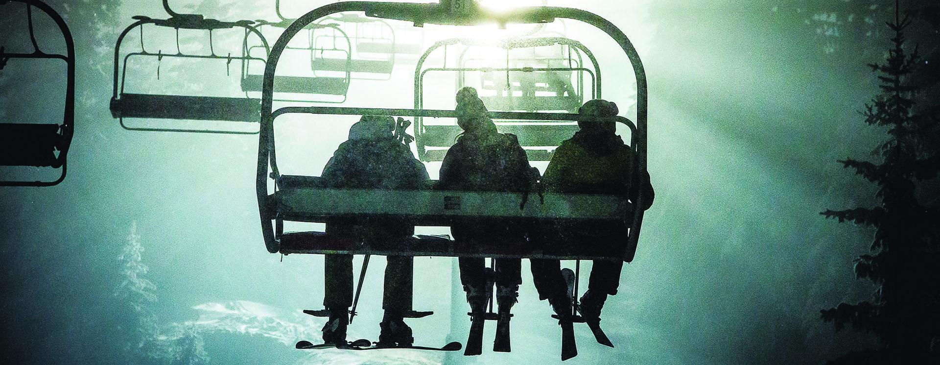 050-a-ski-nocturne-david-machet-h16-web-200618