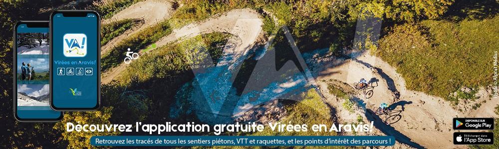 1920x1440-banniere-va-vtt-178026-224247