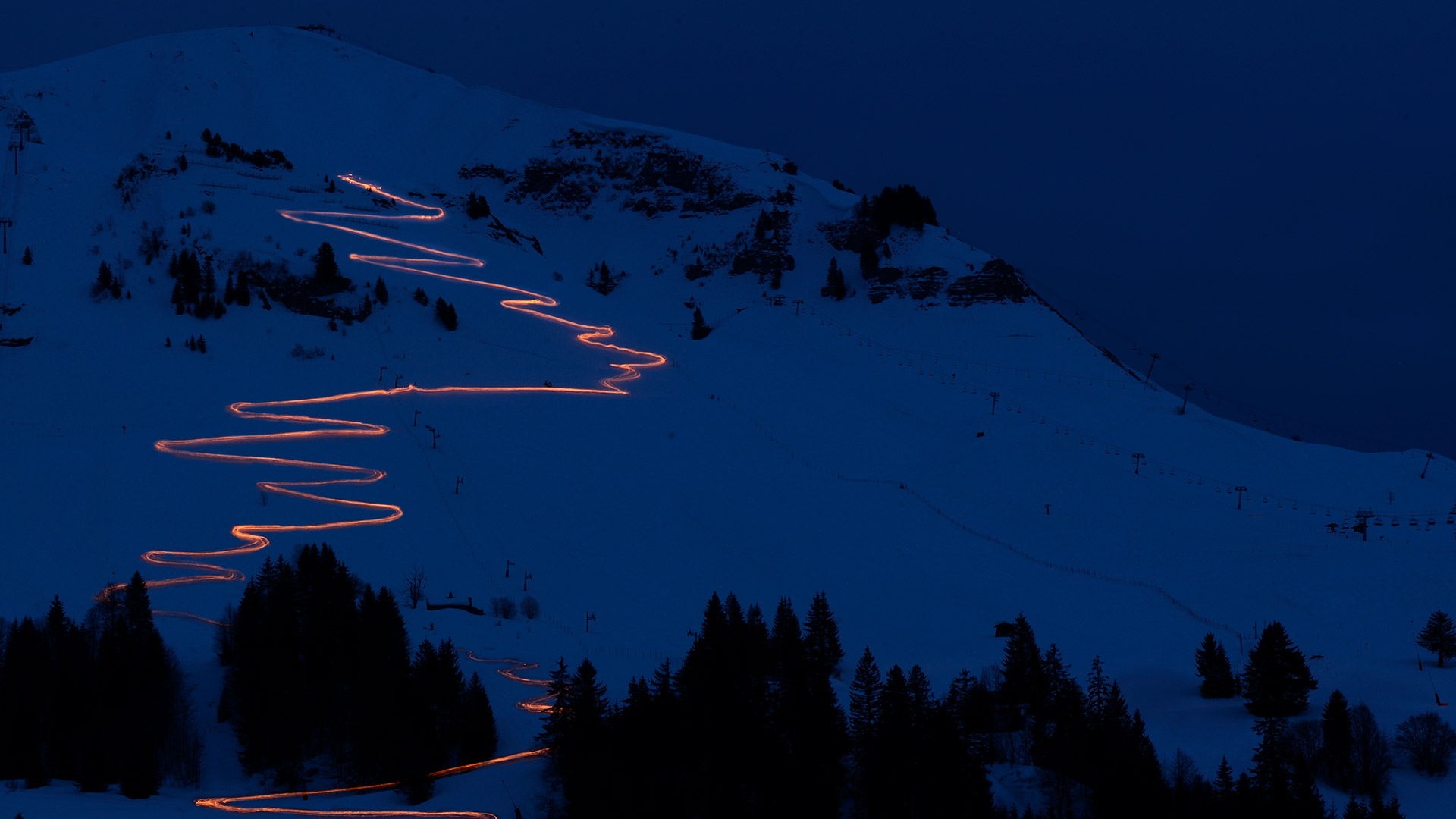 2013-059-a-animation-lebeau-h13-aravis-147894
