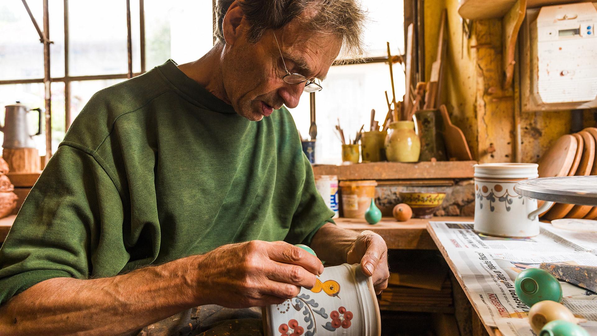 2017-poterie-c-cattin-alpcat-medias-le-grand-bornand-tourisme-8m9a0187-147896