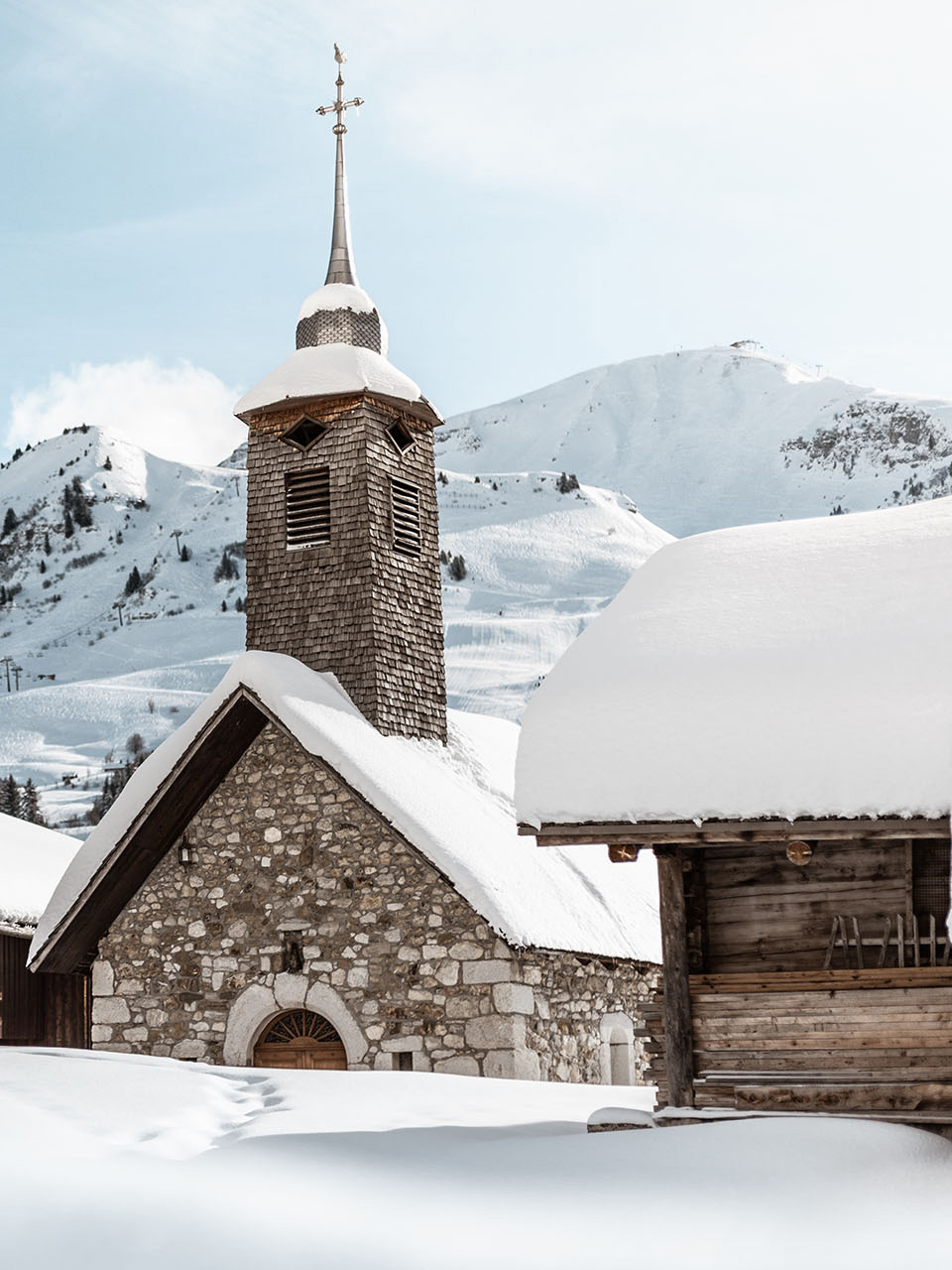 40aravis-clementhudry-chapelle-h19-2-202478
