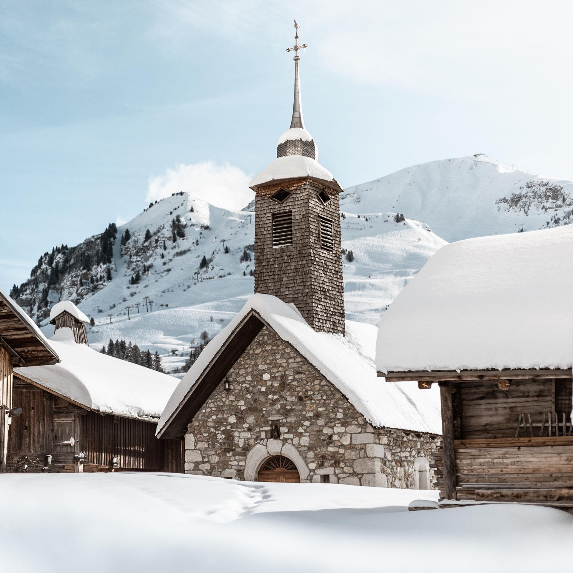 40aravis-clementhudry-chapelle-h19-web-carre-196591