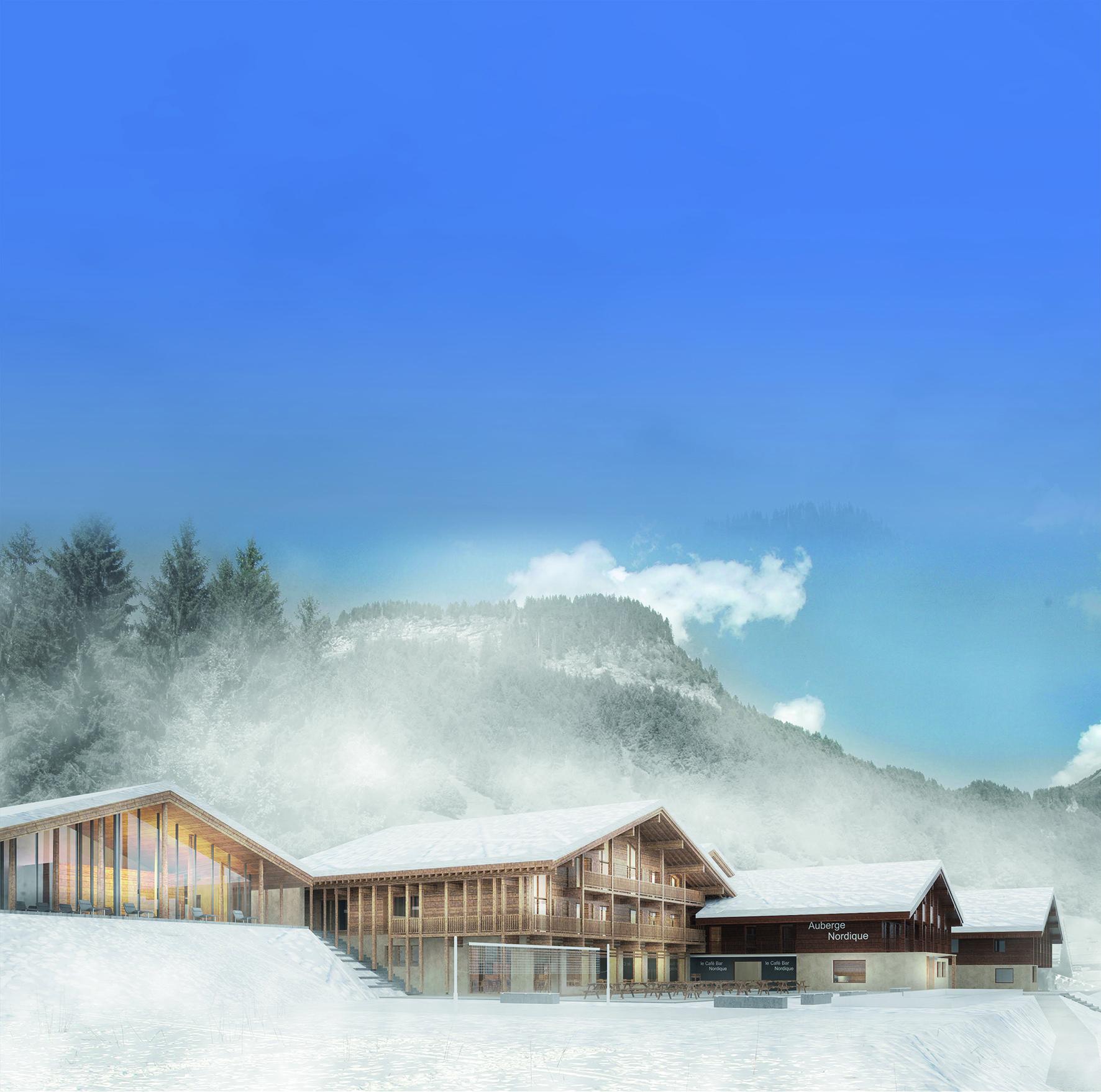 auberge-nordique-2-le-grand-bornand-pateyarchitectes-ete-201334