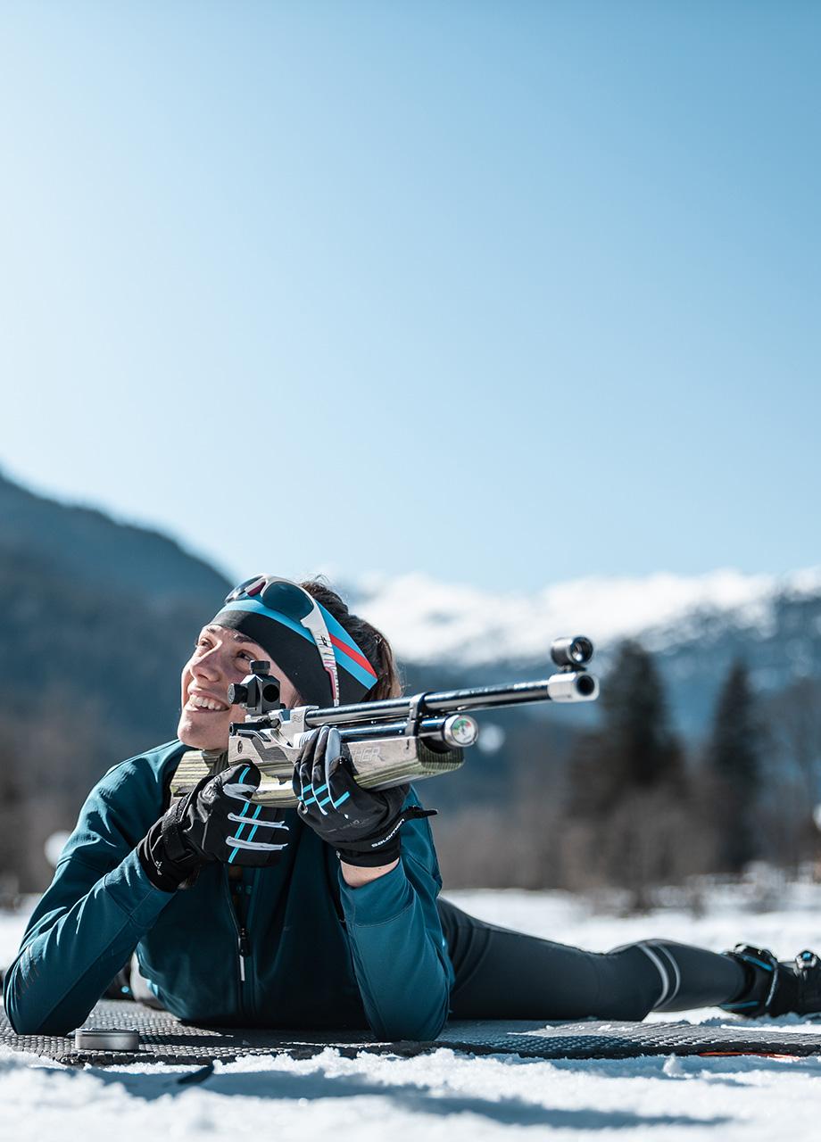 biathlon-le-grand-bornand-c-hudry-aravis-2-201953