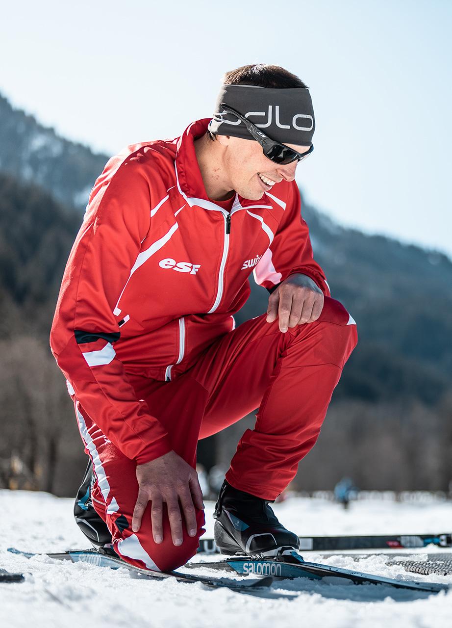 biathlon-le-grand-bornand-c-hudry-aravis-201952