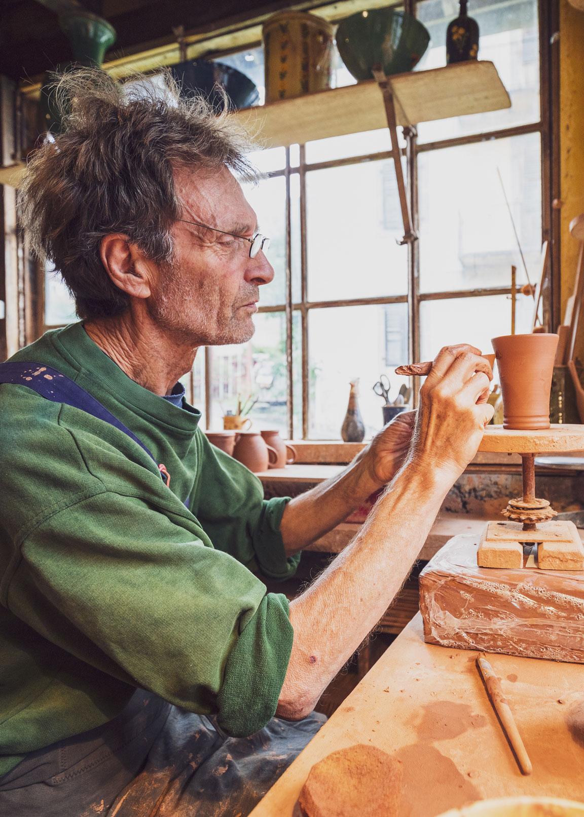 e17-8m9a9629-poterie-c-202548