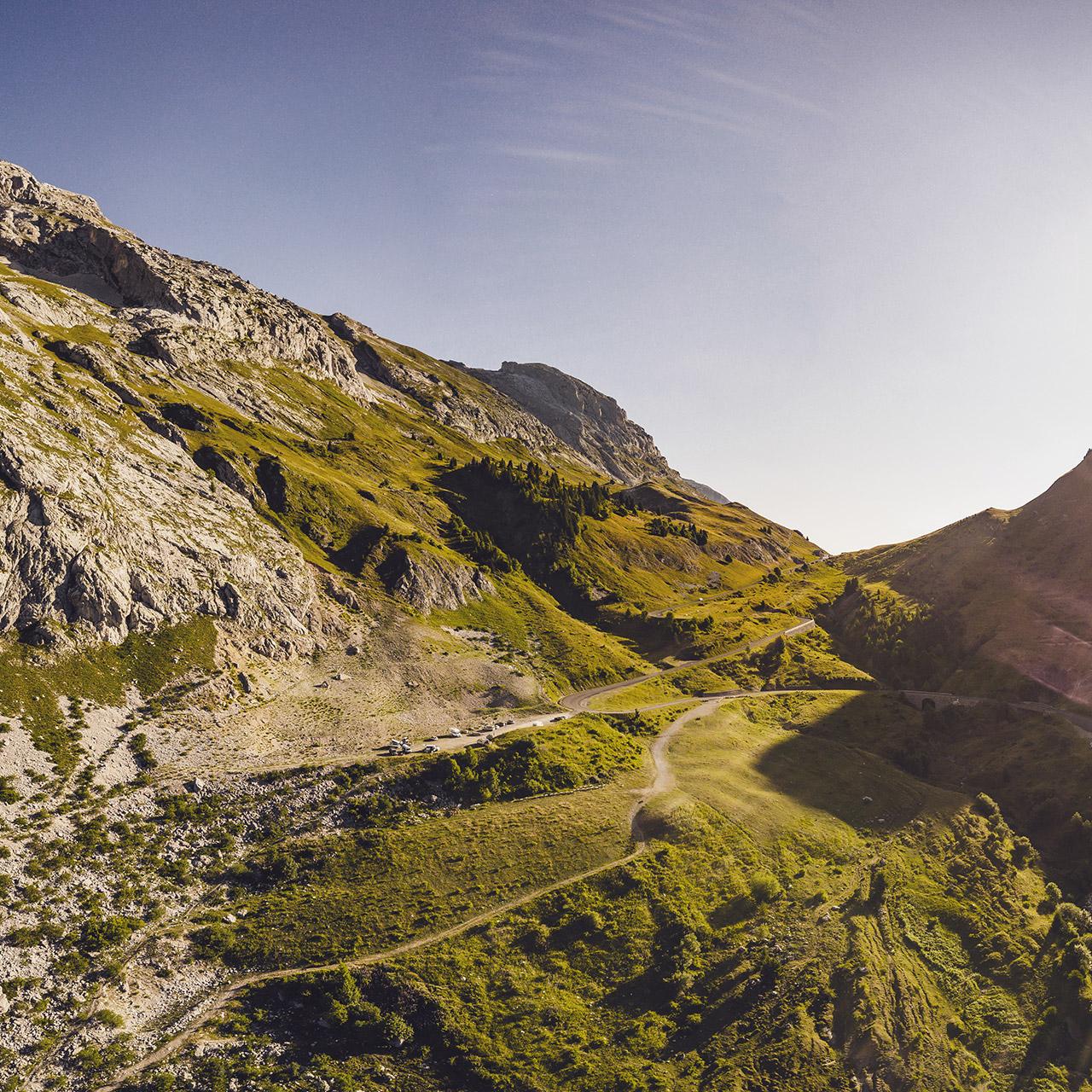 e18-pano000177-col-de-la-colombiere-c-cattin-alpcat-medias-le-grand-bornand-1-231380 - © © C. Cattin - Alpcat Médias