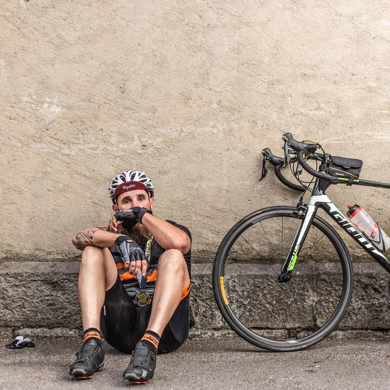 etape-du-tour-compressee-clement-hudry-82-172061-web-223999
