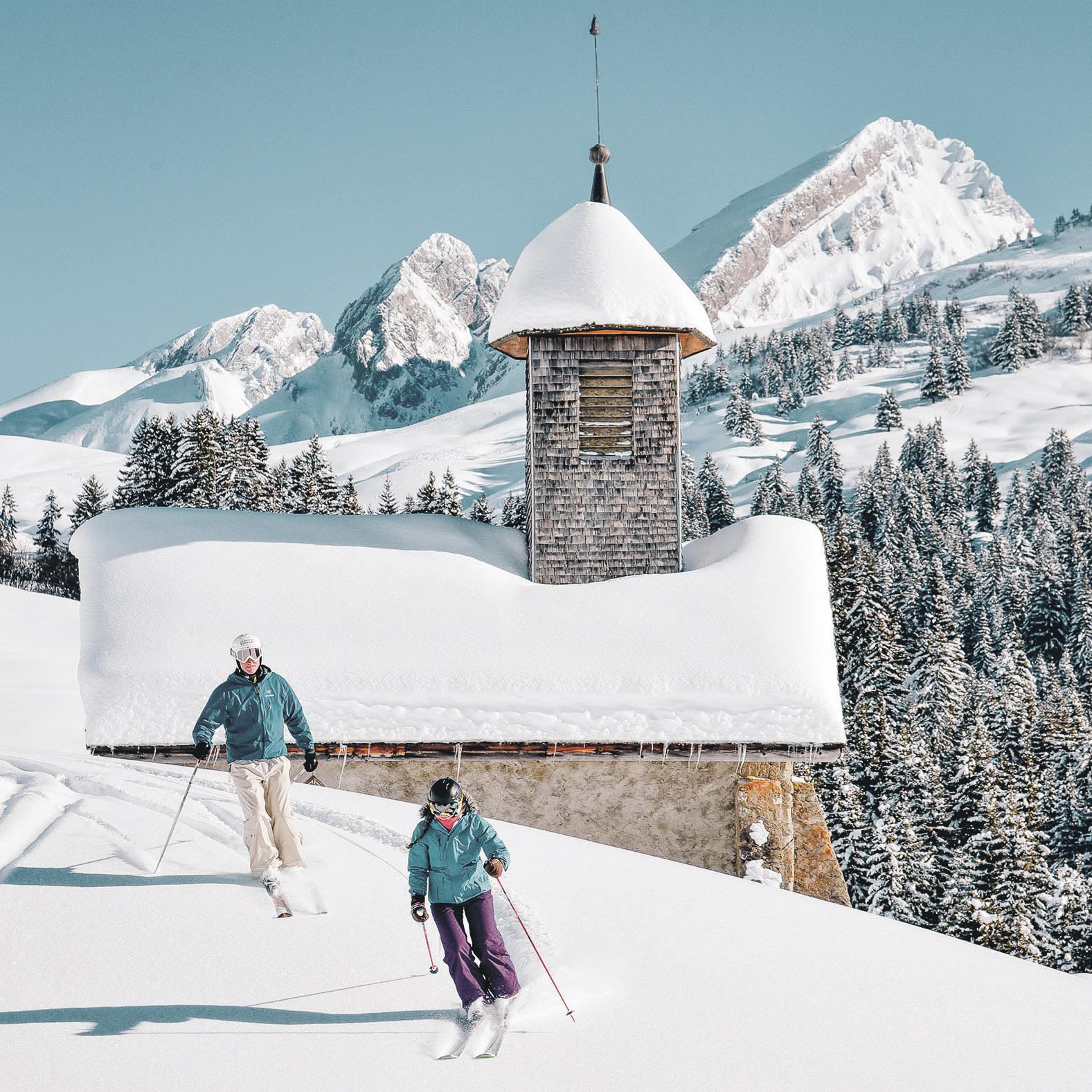 h16-1653-ski-d-machet-le-grand-bornand-web-carre-3-200622
