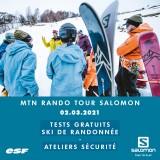 visuel MTN Rando Tour Salomon