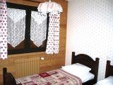 Le Grand Bornand la Forclaz chambre-2