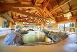 piscine-015g-piel-640x427-1-118858
