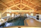 piscine-interieure-piel-591x394-118859