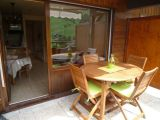 residence-kodiac-ete-legrandbornand-3983