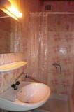 salle-de-bain-l14-l17-118863