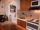 studio-le-grand-bornand-coin-cuisine-3108