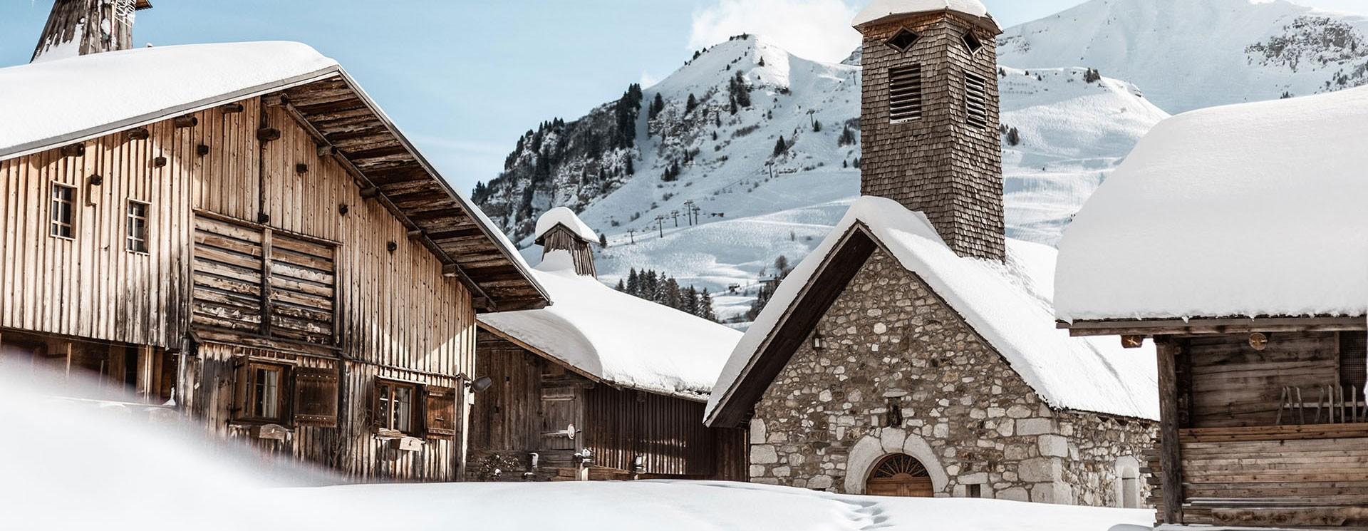 40aravis-clementhudry-chapelle-h19-1920x745-202551
