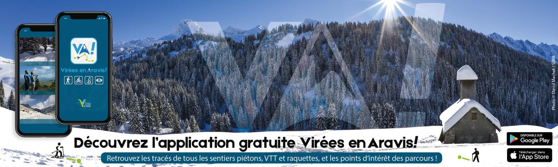 banniere-va-1000x300-165571