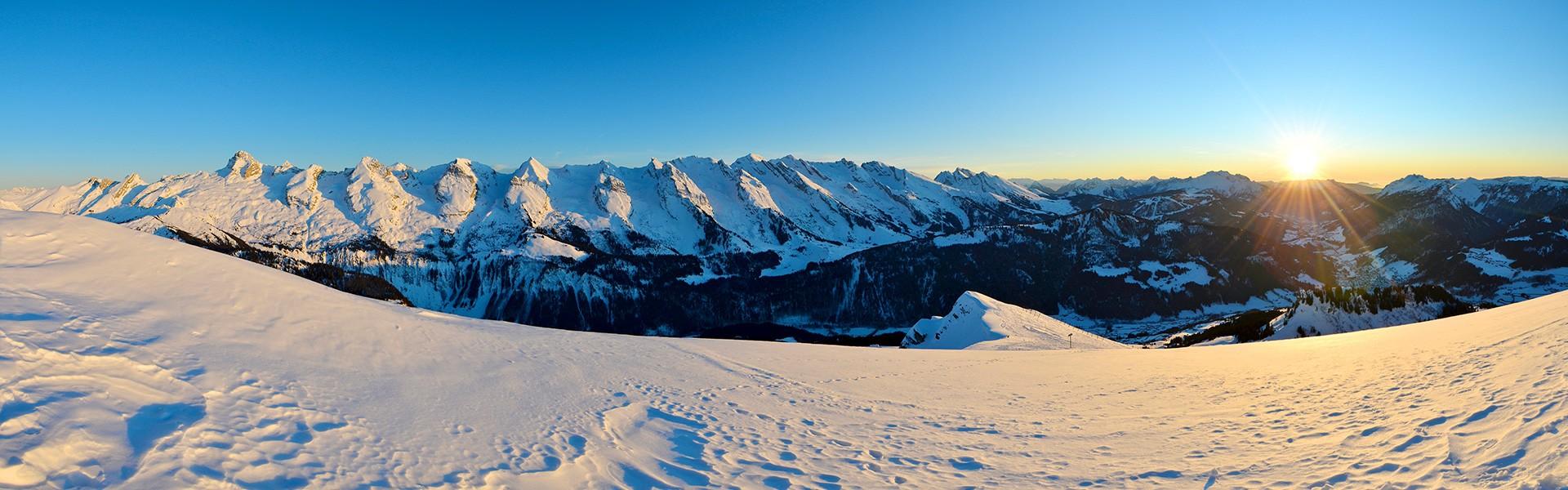 coucher-soleil-chaine-aravis-145941-202470