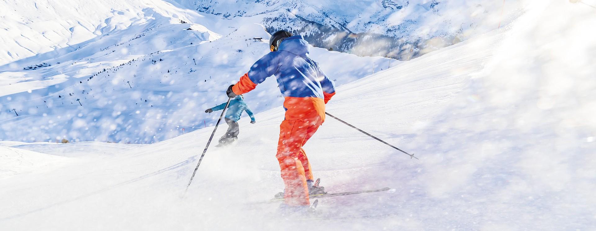 ski-le-grand-bornand-aravis-alpcat-medias-201907