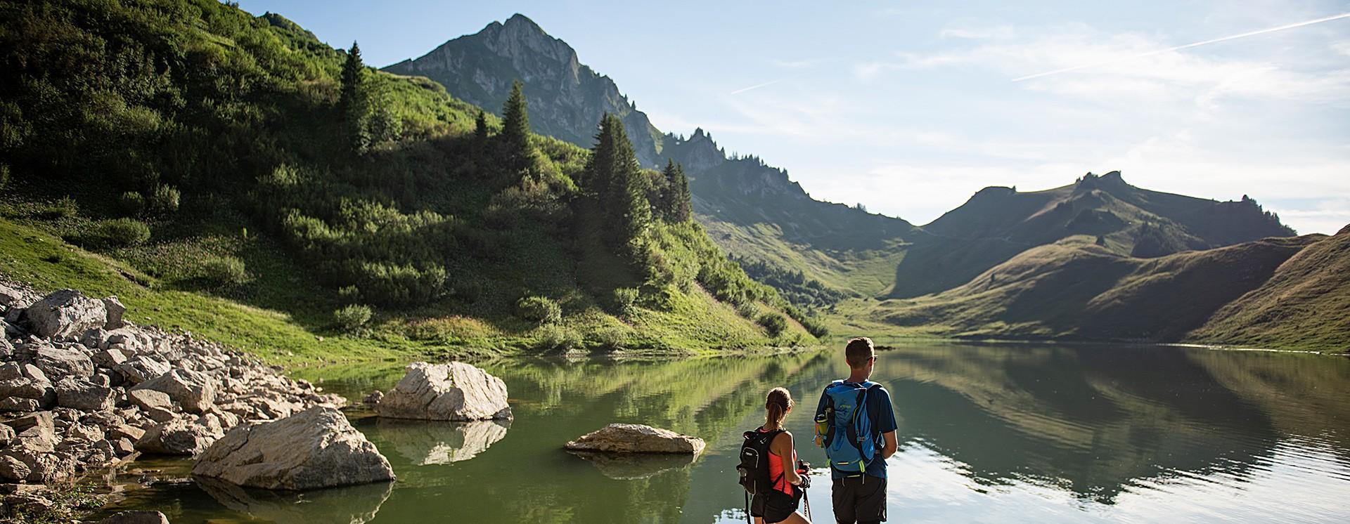 slider-montagne-aventuriere-302426
