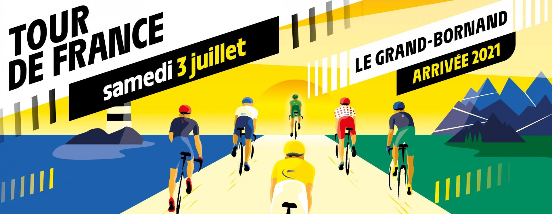 le grand bornand,tour de france,cyclisme