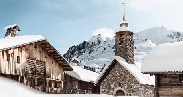 40aravis-clementhudry-chapelle-1920x1020-269875