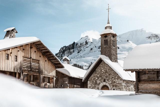 40aravis-clementhudry-chapelle-h19-202552