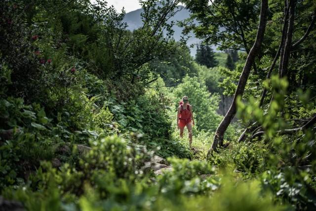 e19-28-randonnee-esprits-outdoor-le-grand-bornand-web-232149