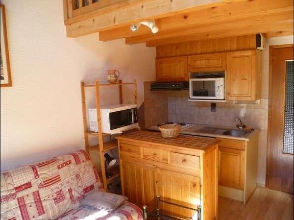 location-champel-le-grand-bornand-3-16366