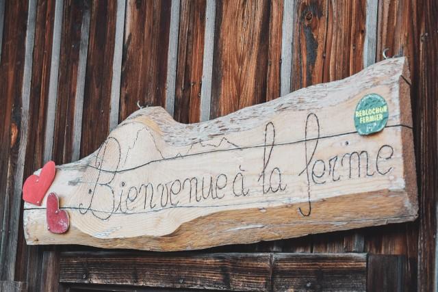 #MONGRANDBO AVEC... Stéphanie, agricultrice