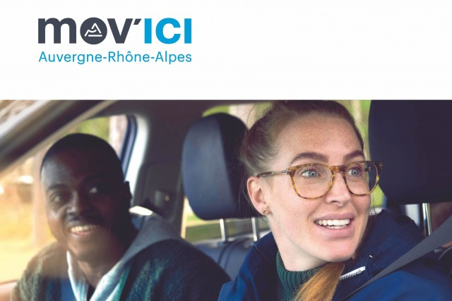 images-communication-video-movici-203847
