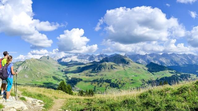 paysages-inimitables-ete