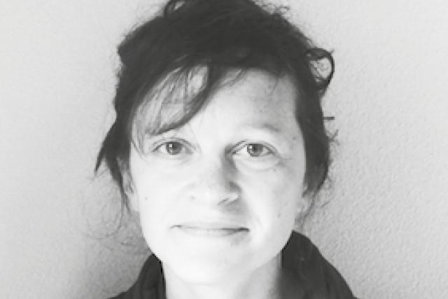 portraits-intervenants-Anne Barrioz