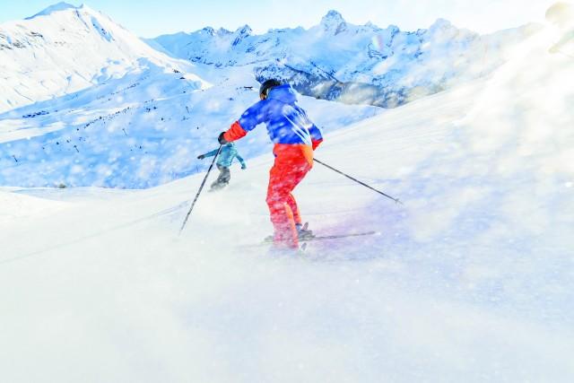ski-alpcat-medias-le-grand-bornand-203435